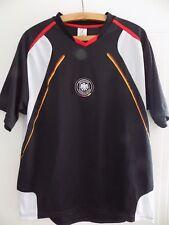 Germany National DFB Football Shirt 2005 Jersey Maglia Soccer Camiseta Vintage