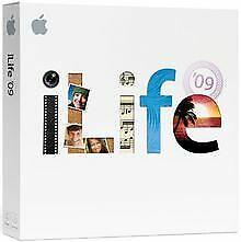 ILife'09 di Apple   Software   stato molto bene
