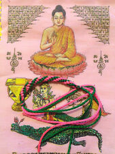 Fashion Women Handmade Gift Friendship Lucky Love & Protection Amulet Bracelet11