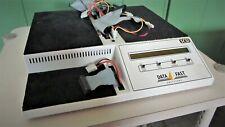 Disk Festplatten Kopierer SCSI Data Fast Greystone
