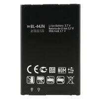 New OEM BL-44JN 1500mAh Battery Replacement For LG 306G Original Ignite AS855 4G