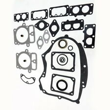 Engine Valve Gasket Set for Briggs & Stratton 694012 Replaces 499889 M GS40
