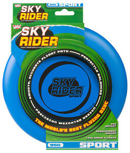 Wicked Sky Rider Sport 95G Outdoor Flying Disc