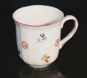 Villeroy Boch Petite Fleur Mug