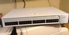 3Com  SuperStack 3 (3C17100) Switch 4300