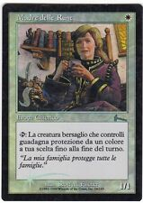 MTG Mother of Runes (Urza's Legacy) ITA EX FOIL