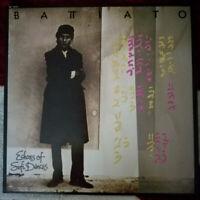 Battiato* – Echoes Of Sufi Dances