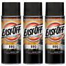Easy-Off BBQ Grill Cleaner, 14.5 oz (Pack of 3)