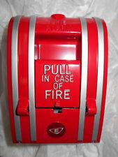 New Edwards 270-DOC Manual Alarm (Pull) Station