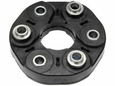 Drive Shaft Center Support RWD Bearing Rear 06-10 Dodge Charger Dorman 934-301