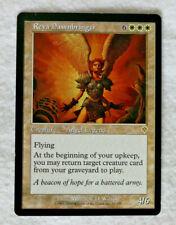 Reya Dawnbringer - Invasion NM-Mint/Unplayed MTG Magic the Gathering