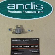 Andis --Animal  Clipper Hinge>>With Screws>> Fits AG Clippers  Item 28193