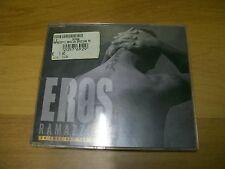 CD-EROS RAMAZZOTTI-UN'EMOZIONE PER SEMPRE-BMG RICORDI-2003