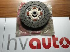 Lancia Thema Dedra Alfa 155 164 167 Fiat Croma Tempra Clutch Plate 5985139