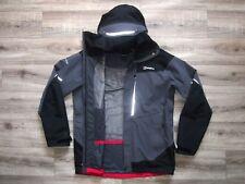 Berghaus Mera Peak Gore-Tex Men's Jacket L RRP£300