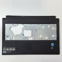 Genuine Lenovo B50-30 Palmrest with Touchpad Top Cover AP14K000930