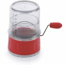 Prepworks by Progressive Measuring Flour Sifter