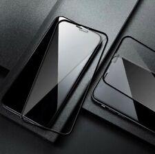 Cristal Templado Protector Completo Pantalla Iphone 6S 7 8 Plus XR XS 11 Pro Max