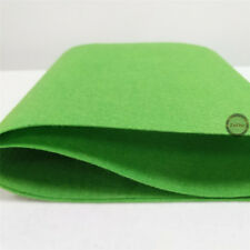 Stiff Felt Fabric Nonwoven Sheets Material Patchwork Craft Yard Pack Patchwork