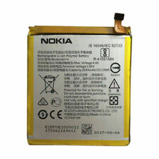 NOKIA HE319 BATTERY FOR NOKIA TA-1020 TA-1028 TA-1032 TA-1038 2630mAh
