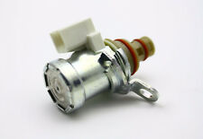 CHRYSLER 62TE AUTOMATIC GEARBOX VFS SOLENOID