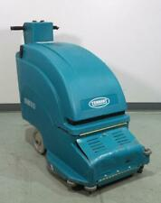 Tennant 2510 Industrial Walk Behind Floor Buffer Burnisher