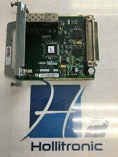 Redback Networks Se-110. 2-Port Optical Ge, Mic