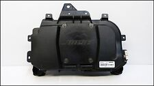 MAZDA 6 MAZDA 3 04-08 AUDIO SUBWOOFER SUB WOOFER UNIT BOSE B33D66960 B33D 66 960