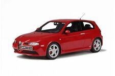 Alfa Romeo 147 GTA 1/18 - Otto OT150