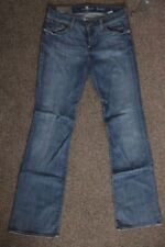 Bootcut Jeans Size Tall L36 for Women