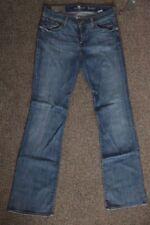 L36 Tall Faded Women's Jeans