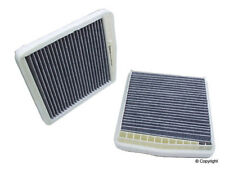 Meyle Cabin Air Filter fits 1999-2009 Volvo S80 V70 S60  MFG NUMBER CATALOG