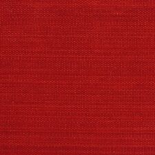 """Casual Classics Cotton Table Runner 54"""" ~ Red"""