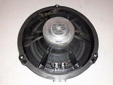 Ford Fiesta Mk7 2008 -2012 Front Door Speaker