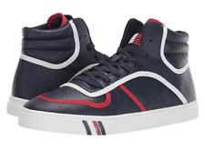 NIB Mens US size 11 Tommy Hilfiger JAPAN Sneakers & Athletic Shoes Dark Blue