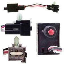 Brake Light Switch Airtex 1S5000