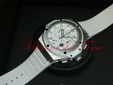 Hublot Big Bang King Power Split Second Zirconium 48mm White 709.ZE.2110.RW