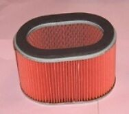 Air filter for Honda GL GL1200 Goldwing Aspencade & Interstate models 1984-88