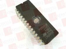 ST MICRO M27C256B-10F1 / M27C256B10F1 (USED TESTED CLEANED)