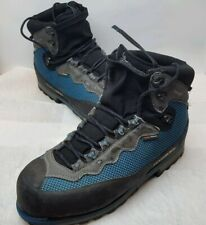 """Mad Rock """"Mountain� Climbing Boots, 9-9.5"""