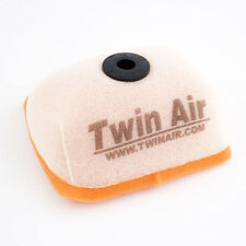 Ricambi Twin Air per moto Honda