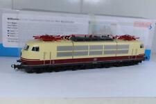 Piko 51671-2 E-Lok BR 103 126-9 DB Ep. IV, Wechselstrom-Digital, Neuware.