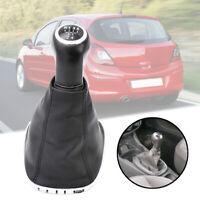 VAUXHALL CORSA D 1.3D ABS Sensor Front 06 to 14 Wheel Speed Bosch 1238399 New