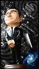 "Imagine if you will a Rod Serling ""Twilight Zone"" 17"" Statue by Marko | ESCO TUN"