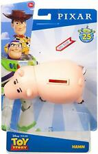Toy Story Action Figure - Hamm