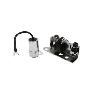 Replacement Points and Condenser Set for Onan B Series Engines