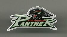 Eishockey Pin Augsburg Panthers  DEL NHL
