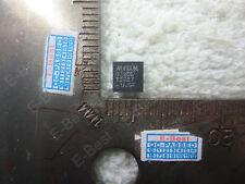 2x MAX8725 MAX8725ET MAX8725E TI 872SE MAX 8725ETI MAX 8725E TI MAX8725ETI QFN28