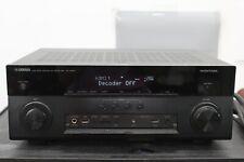 Yamaha RX-A870 Aventage 7.2-Channel AV Receiver