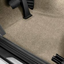 For Ford F-250 Super Duty 99-06 Pro-line Sand Full Floor Replacement Carpets